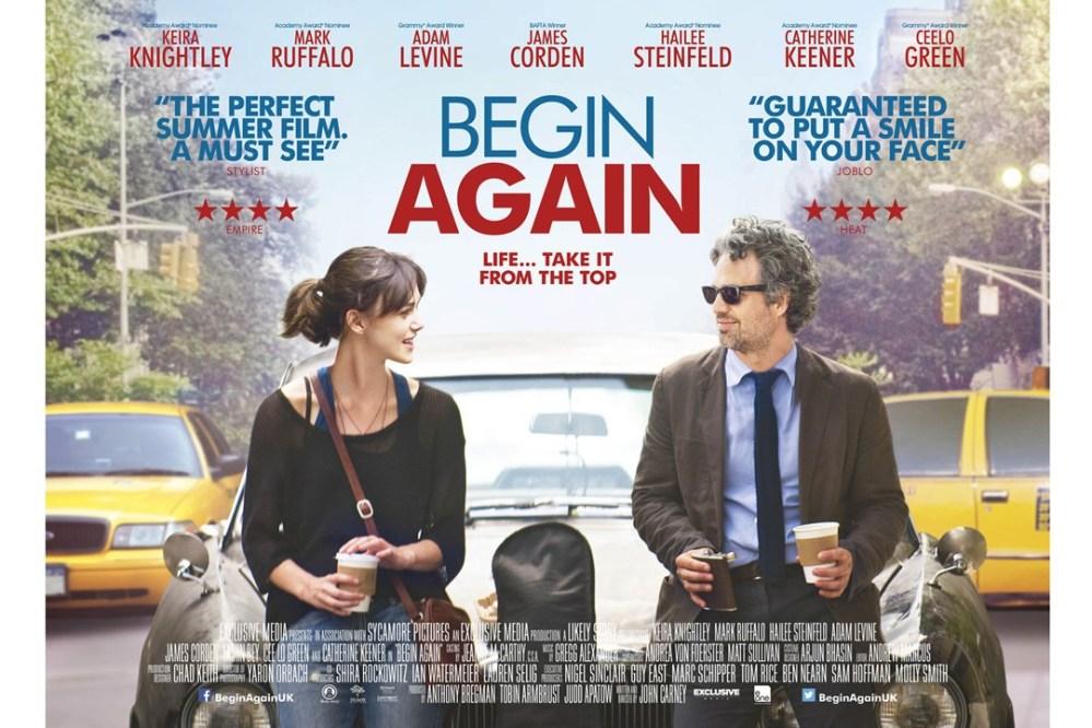 Begin-Again-UK-Poster.jpg